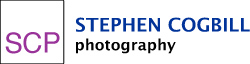 stephen cogbill photography